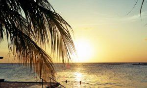 Wat te doen in Curaçao – Westpunt