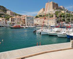 Op vakantie naar het mooie Corsica?