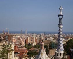 Traveltips: Barcelona – Spanje
