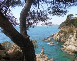 Keep calm and let's party! Lloret de Mar