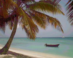 Het oh zo mooie Dominicaanse Republiek!