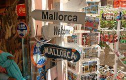 Top 5 bezienswaardigheden in Mallorca!