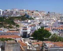 Ontdek het uitgaansleven in Albufeira!