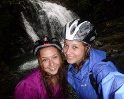 Volgende bestemming: Hué en Bach Ma National Park