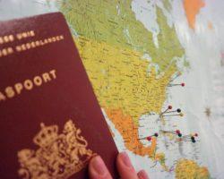 Gemakkelijk een visum aanvragen voor de VS en Canada!