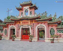 Rondreizen door Vietnam